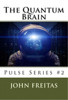 The Quantum Brain