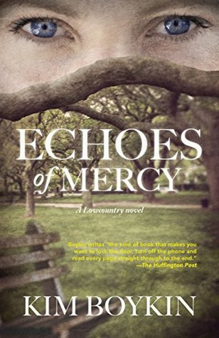 https://www.goodreads.com/book/show/29754928-echoes-of-mercy