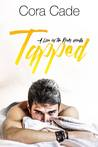 Tapped (Love on the Rocks, #1)