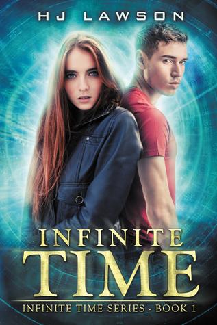 Infinite Time