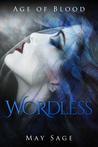Wordless