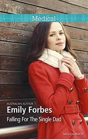 Mills & Boon  by Emily Forbes