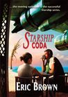 Starship Coda (Starship Seasons, #5)