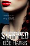 Stripped (City Lights #1)