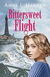 Bittersweet Flight