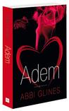 Adem (Sea Breeze, #1) by Abbi Glines