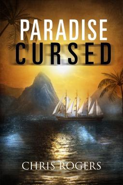 Paradise Cursed