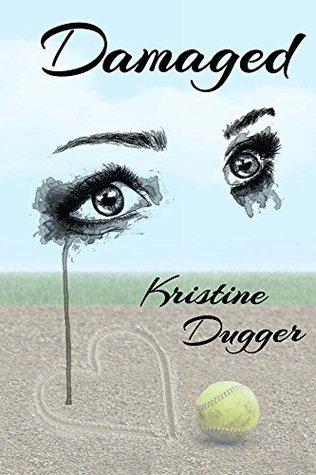 Damaged (Damaged Series Book 1)