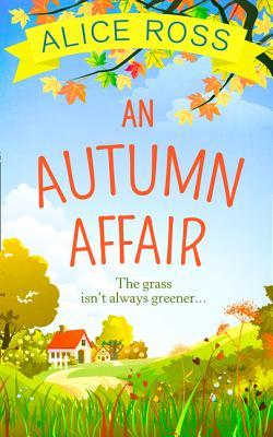 An Autumn Affair