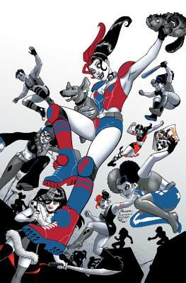 https://www.goodreads.com/book/show/29496289-harley-quinn-vol-4