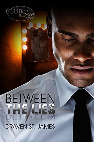 Between the Lies (Club Syn Book 1)