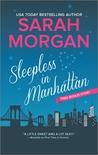 Sleepless in Manhattan / Midnight at Tiffany's Bonus