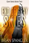 End of Gray Skies