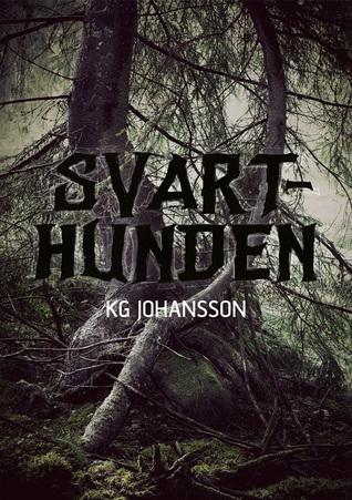 Svarthunden by KG Johansson