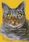 Gatos ilustres by Doris Lessing
