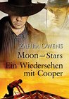 Moon and Stars - Ein Wiedersehen mit Cooper (Clouds and Rain Serie 4)