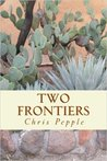Two Frontiers