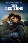 The Red Zone (A Big Play Novel, #2)