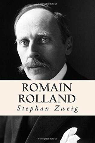 https://www.goodreads.com/book/show/27731750-romain-rolland