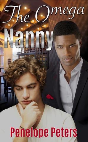 The Omega Nanny