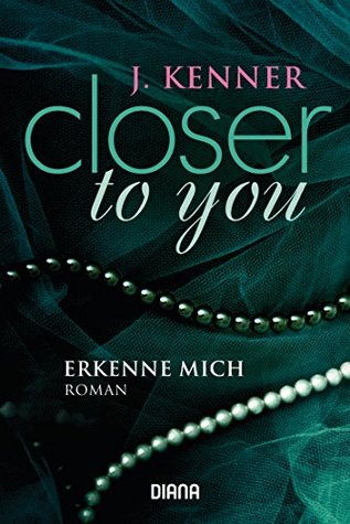 Closer to you 3