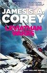 Leviathan Wakes (Expanse #1)