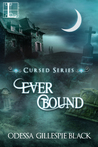 Ever Bound