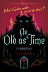 As Old as Time (A Twisted Tale, #3)