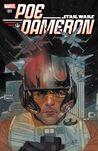 Poe Dameron #1 by Charles Soule