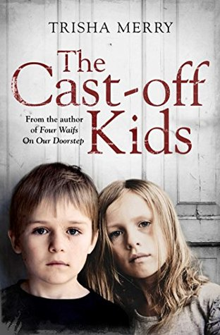 cast off kids book review