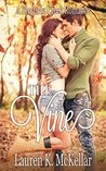 The Vine (A Bindarra Creek Romance #10)