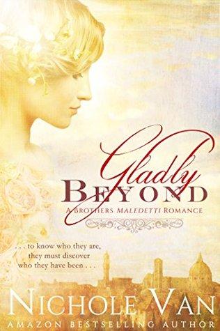 Gladly Beyond