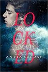 Locked (Telluric Realm Book 1)