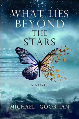 What Lie Beyond the Stars