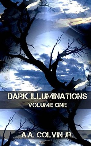 Dark Illuminations