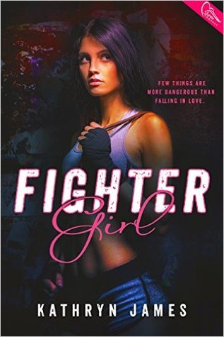 Fighter Girl