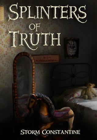 Splinters of Truth