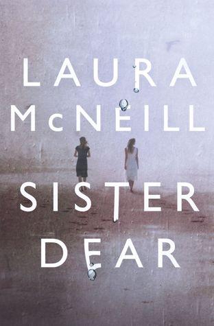 sister dear laura mcneill