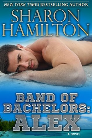 Band of Bachelors: Alex: Band of Bachelors