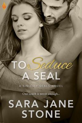 To Seduce a SEAL