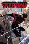Spider-Man: Miles Morales, Vol. 1