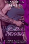 One Broken Promise