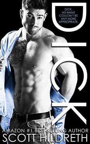 Read Erotica Online 40