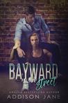 Bayward Street