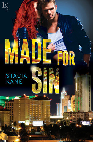 https://www.goodreads.com/book/show/26848737-made-for-sin