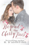 Beyond the Cherry Trees (The Cook Brothers #2)