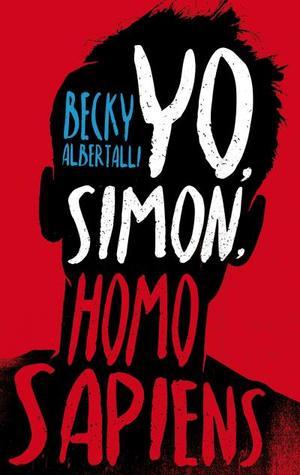 http://bookdreameer.blogspot.com.ar/2016/07/resena-yo-simon-homo-sapiens-becky-a.html
