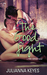 The Good Fight (Time Served #3) by Julianna Keyes