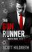 The Gun Runner (Mafia Made, #1)