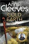 Cold Earth (Shetland Island, #7)